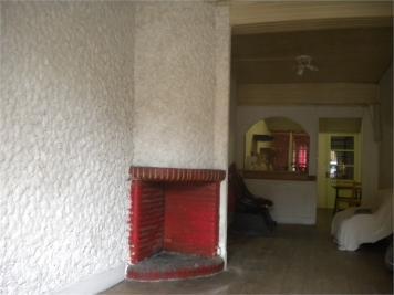 Maison Manciet &bull; <span class='offer-area-number'>145</span> m² environ &bull; <span class='offer-rooms-number'>4</span> pièces