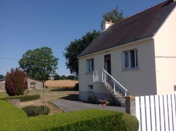 Maison Caden &bull; <span class='offer-area-number'>110</span> m² environ &bull; <span class='offer-rooms-number'>4</span> pièces