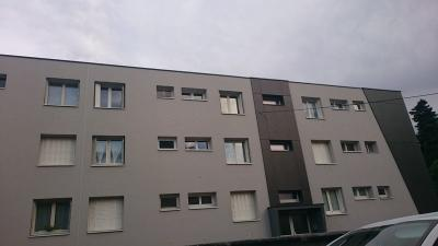 Appartement Beaumont &bull; <span class='offer-area-number'>59</span> m² environ &bull; <span class='offer-rooms-number'>3</span> pièces