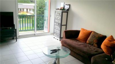Appartement Hendaye &bull; <span class='offer-area-number'>65</span> m² environ &bull; <span class='offer-rooms-number'>2</span> pièces