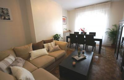 Appartement Courbevoie &bull; <span class='offer-area-number'>67</span> m² environ &bull; <span class='offer-rooms-number'>3</span> pièces