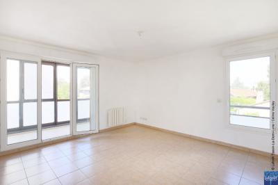 Appartement Francheville &bull; <span class='offer-area-number'>41</span> m² environ &bull; <span class='offer-rooms-number'>2</span> pièces