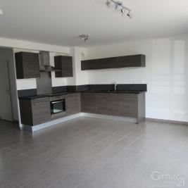 Appartement Bonne &bull; <span class='offer-area-number'>84</span> m² environ &bull; <span class='offer-rooms-number'>3</span> pièces