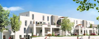 Appartement La Rochelle &bull; <span class='offer-area-number'>26</span> m² environ &bull; <span class='offer-rooms-number'>1</span> pièce