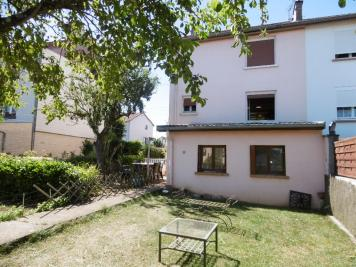 Maison Homecourt &bull; <span class='offer-area-number'>95</span> m² environ &bull; <span class='offer-rooms-number'>5</span> pièces