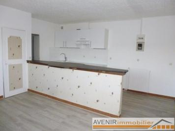 Appartement Claye Souilly &bull; <span class='offer-area-number'>35</span> m² environ &bull; <span class='offer-rooms-number'>2</span> pièces