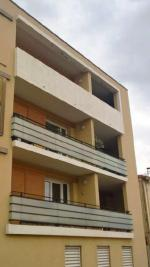 Appartement Pia &bull; <span class='offer-area-number'>39</span> m² environ &bull; <span class='offer-rooms-number'>2</span> pièces