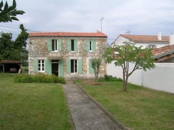 Maison Luchat &bull; <span class='offer-area-number'>86</span> m² environ &bull; <span class='offer-rooms-number'>4</span> pièces