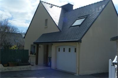 Maison Quimperle &bull; <span class='offer-area-number'>91</span> m² environ &bull; <span class='offer-rooms-number'>4</span> pièces
