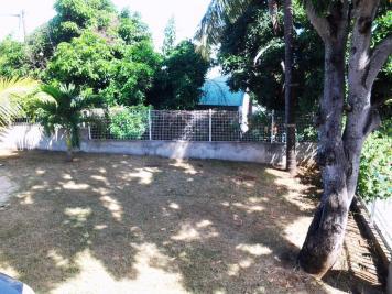 Maison St Leu &bull; <span class='offer-area-number'>80</span> m² environ &bull; <span class='offer-rooms-number'>4</span> pièces