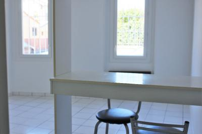 Appartement Toulouse &bull; <span class='offer-area-number'>27</span> m² environ &bull; <span class='offer-rooms-number'>1</span> pièce