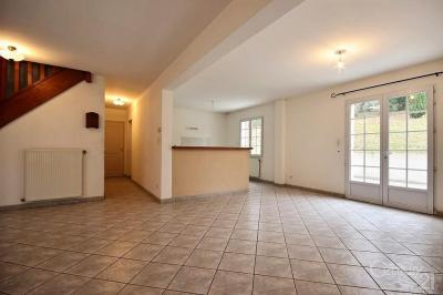 Maison Chailles &bull; <span class='offer-area-number'>131</span> m² environ &bull; <span class='offer-rooms-number'>5</span> pièces