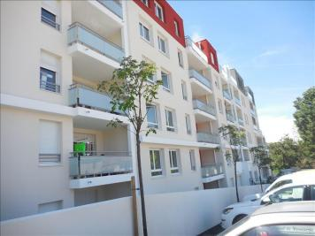 Appartement Marseille 11 &bull; <span class='offer-area-number'>37</span> m² environ &bull; <span class='offer-rooms-number'>2</span> pièces