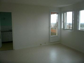 Appartement Macon &bull; <span class='offer-area-number'>34</span> m² environ &bull; <span class='offer-rooms-number'>1</span> pièce