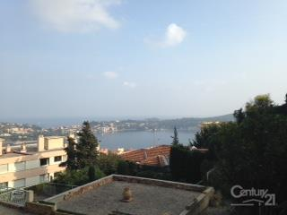 Appartement Villefranche sur Mer &bull; <span class='offer-area-number'>57</span> m² environ &bull; <span class='offer-rooms-number'>2</span> pièces
