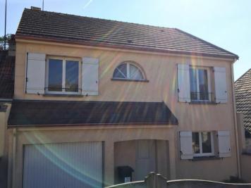 Maison Vaux le Penil &bull; <span class='offer-area-number'>120</span> m² environ &bull; <span class='offer-rooms-number'>6</span> pièces