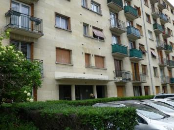 Appartement Villetaneuse &bull; <span class='offer-area-number'>63</span> m² environ &bull; <span class='offer-rooms-number'>3</span> pièces