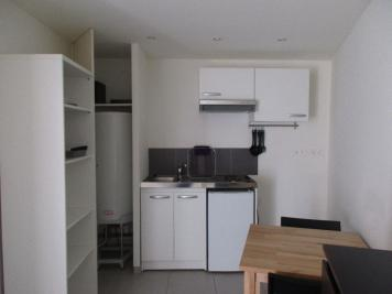 Appartement Gardanne &bull; <span class='offer-area-number'>20</span> m² environ &bull; <span class='offer-rooms-number'>1</span> pièce