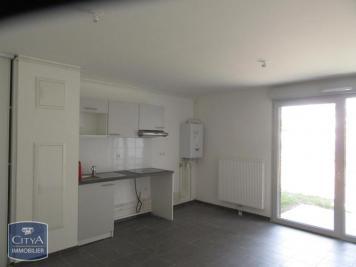Appartement Wattignies &bull; <span class='offer-area-number'>30</span> m² environ &bull; <span class='offer-rooms-number'>1</span> pièce