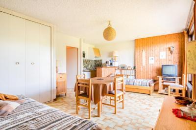 Appartement Thollon les Memises &bull; <span class='offer-area-number'>40</span> m² environ &bull; <span class='offer-rooms-number'>2</span> pièces