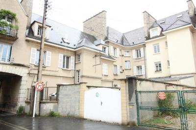Appartement Falaise &bull; <span class='offer-area-number'>33</span> m² environ &bull; <span class='offer-rooms-number'>1</span> pièce