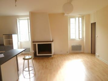 Appartement Peyrehorade &bull; <span class='offer-area-number'>85</span> m² environ &bull; <span class='offer-rooms-number'>4</span> pièces