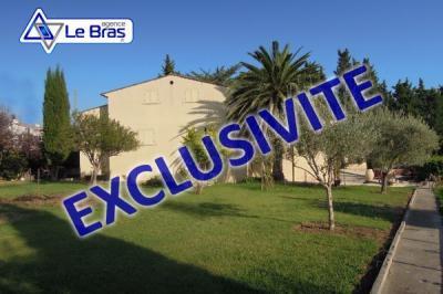 Villa Mougins &bull; <span class='offer-area-number'>257</span> m² environ &bull; <span class='offer-rooms-number'>7</span> pièces