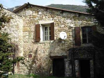 Maison L Epine &bull; <span class='offer-area-number'>47</span> m² environ &bull; <span class='offer-rooms-number'>4</span> pièces