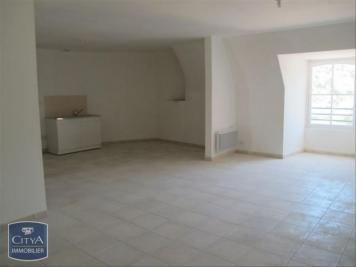 Appartement Beaupreau &bull; <span class='offer-area-number'>74</span> m² environ &bull; <span class='offer-rooms-number'>2</span> pièces