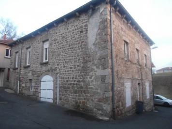 Maison Montfaucon en Velay &bull; <span class='offer-area-number'>145</span> m² environ &bull; <span class='offer-rooms-number'>7</span> pièces