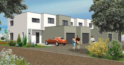 Maison Holtzwihr &bull; <span class='offer-area-number'>92</span> m² environ &bull; <span class='offer-rooms-number'>5</span> pièces
