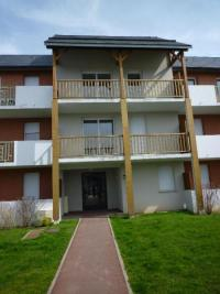 Appartement La Riviere St Sauveur &bull; <span class='offer-area-number'>42</span> m² environ &bull; <span class='offer-rooms-number'>2</span> pièces
