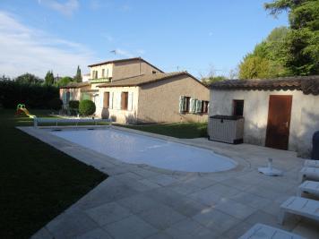 Maison La Colle sur Loup &bull; <span class='offer-area-number'>150</span> m² environ &bull; <span class='offer-rooms-number'>6</span> pièces