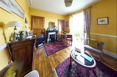 Appartement Limoges &bull; <span class='offer-area-number'>77</span> m² environ &bull; <span class='offer-rooms-number'>3</span> pièces