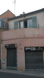 Autre Ceyreste &bull; <span class='offer-rooms-number'>1</span> pièce