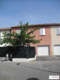 Maison Salon de Provence &bull; <span class='offer-area-number'>109</span> m² environ &bull; <span class='offer-rooms-number'>5</span> pièces