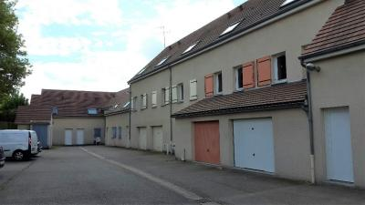 Appartement Mareil le Guyon &bull; <span class='offer-area-number'>55</span> m² environ &bull; <span class='offer-rooms-number'>3</span> pièces
