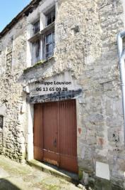 Maison Monsegur &bull; <span class='offer-area-number'>150</span> m² environ &bull; <span class='offer-rooms-number'>7</span> pièces