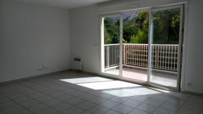 Appartement Marseille 09 &bull; <span class='offer-area-number'>61</span> m² environ &bull; <span class='offer-rooms-number'>3</span> pièces