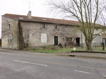Maison Tucquegnieux &bull; <span class='offer-area-number'>214</span> m² environ &bull; <span class='offer-rooms-number'>7</span> pièces