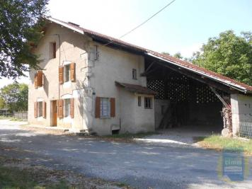 Maison Vinay &bull; <span class='offer-area-number'>74</span> m² environ &bull; <span class='offer-rooms-number'>4</span> pièces