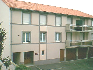 Appartement Beaumont &bull; <span class='offer-area-number'>26</span> m² environ &bull; <span class='offer-rooms-number'>1</span> pièce