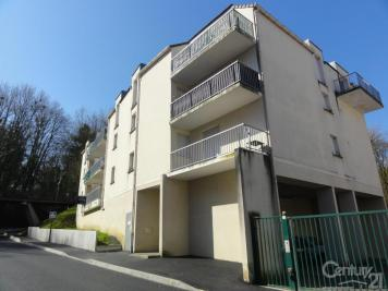 Appartement La Ferte Gaucher &bull; <span class='offer-area-number'>45</span> m² environ &bull; <span class='offer-rooms-number'>2</span> pièces