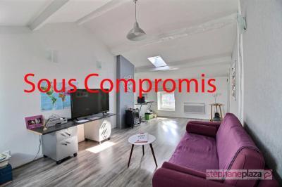 Maison Sury le Comtal &bull; <span class='offer-area-number'>80</span> m² environ &bull; <span class='offer-rooms-number'>4</span> pièces