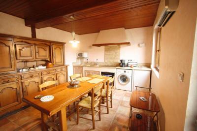 Maison La Ferte St Aubin &bull; <span class='offer-area-number'>150</span> m² environ &bull; <span class='offer-rooms-number'>6</span> pièces