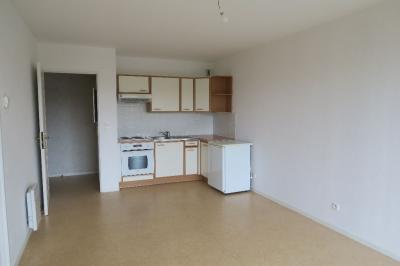 Appartement La Chapelle D Armentieres &bull; <span class='offer-area-number'>40</span> m² environ &bull; <span class='offer-rooms-number'>2</span> pièces