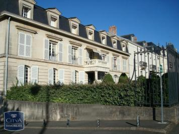 Appartement Perigueux &bull; <span class='offer-area-number'>88</span> m² environ &bull; <span class='offer-rooms-number'>4</span> pièces