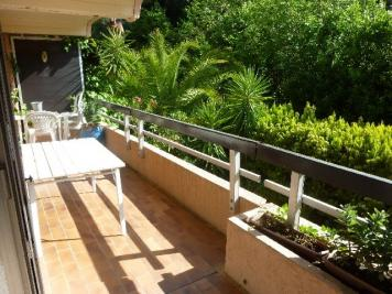 Appartement St Tropez &bull; <span class='offer-area-number'>50</span> m² environ &bull; <span class='offer-rooms-number'>2</span> pièces