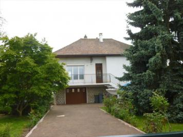 Maison Reau &bull; <span class='offer-area-number'>75</span> m² environ &bull; <span class='offer-rooms-number'>3</span> pièces