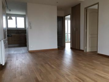 Appartement Toulouse &bull; <span class='offer-area-number'>55</span> m² environ &bull; <span class='offer-rooms-number'>3</span> pièces